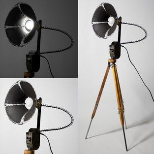 Vintage-Camera-Lamp-06.jpg