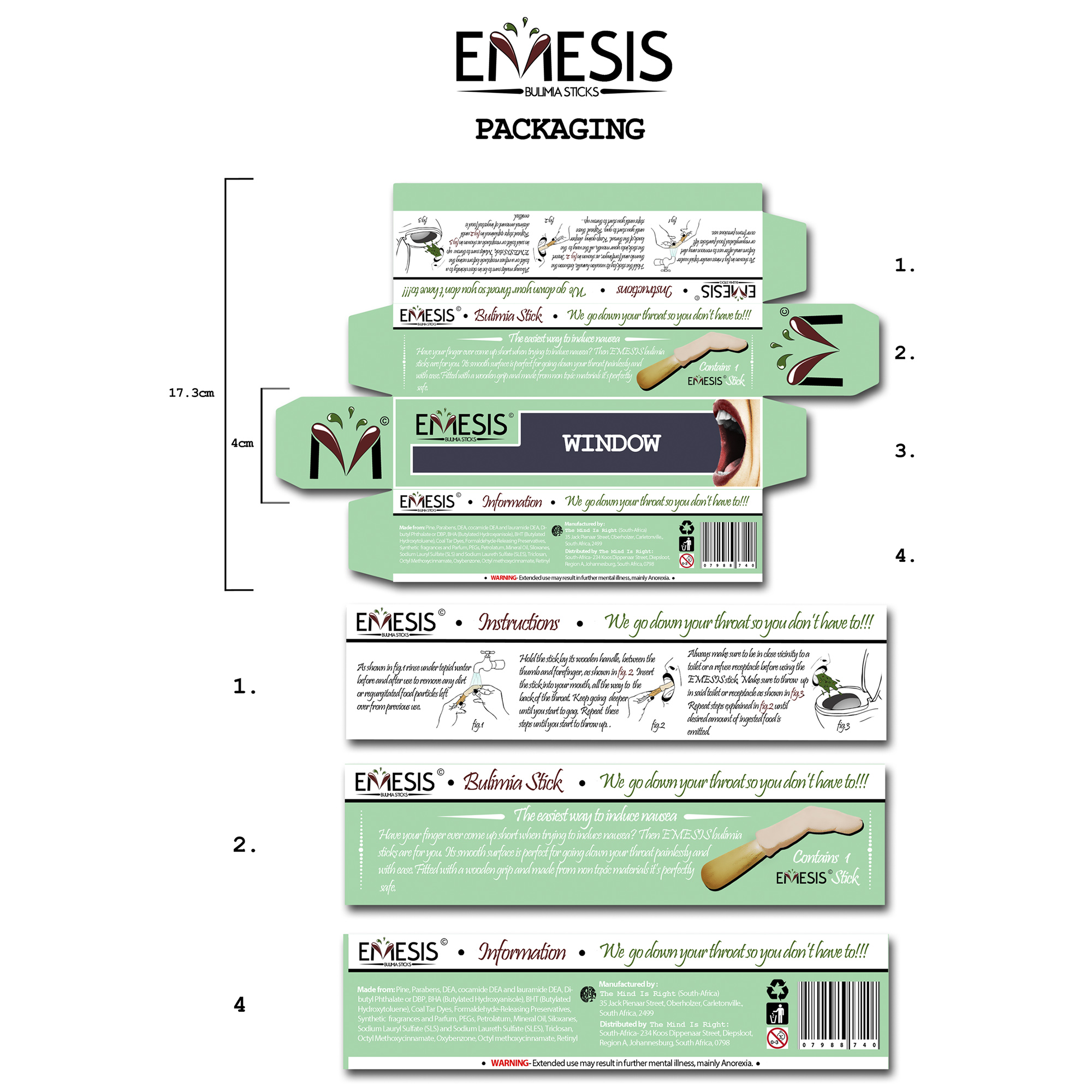EMESIS_Stick_PACKAGING