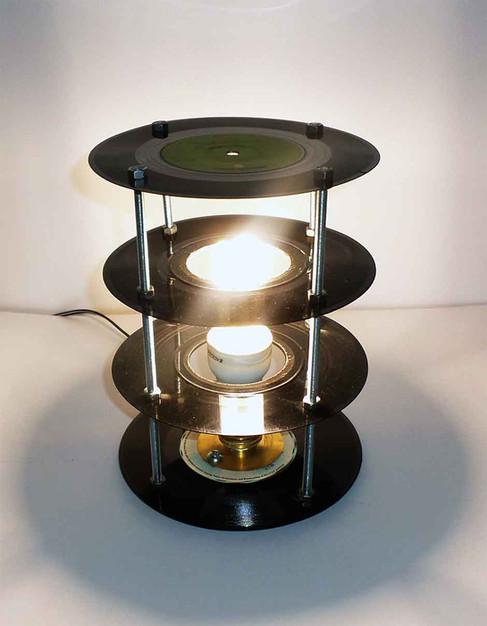 Record_Lamp_Thumb.jpg