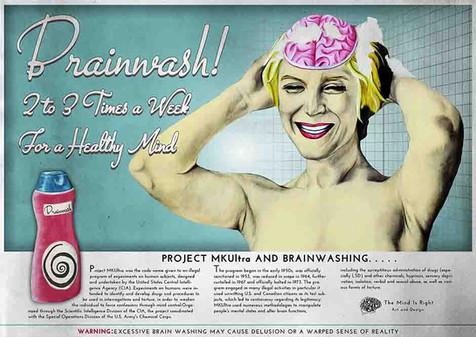 Brainwash_01_Thumb.jpg