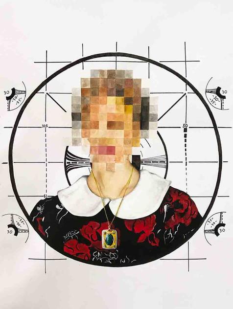 Anonymous-Thumb.jpg