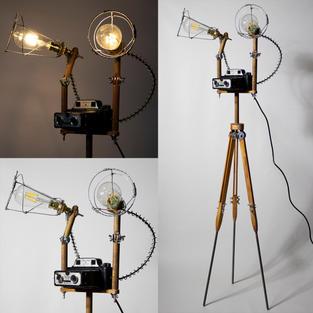 Vintage-Camera-Lamp-07.jpg