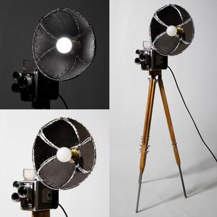 Vintage-Camera-Lamp-03.jpg