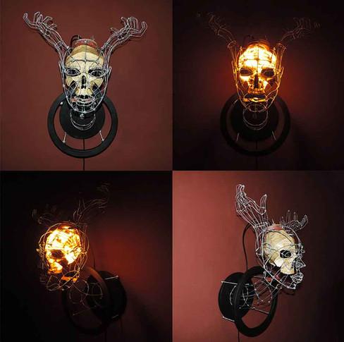 Head-With-Hand-Antlers-Lamp-Thumb.jpg