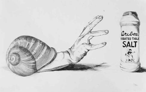 Suicide-Thumb.jpg