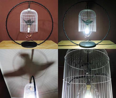 Birdcage_Lamp_Thumb.jpg
