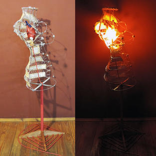Segment Bust Lamp-01.jpg