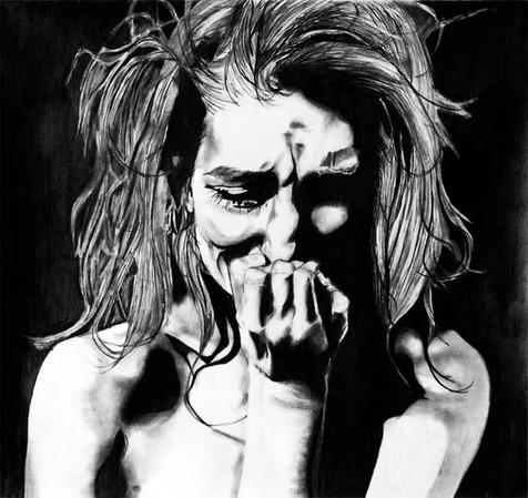 Woman-Crying_Thumb.jpg