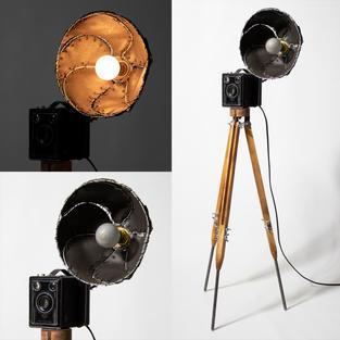 Vintage-Camera-Lamp-01.jpg