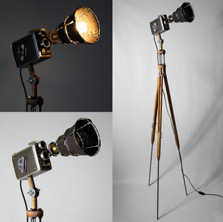 Vintage-Camera-Lamp-08.jpg