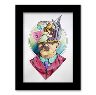 H G Wells.jpg