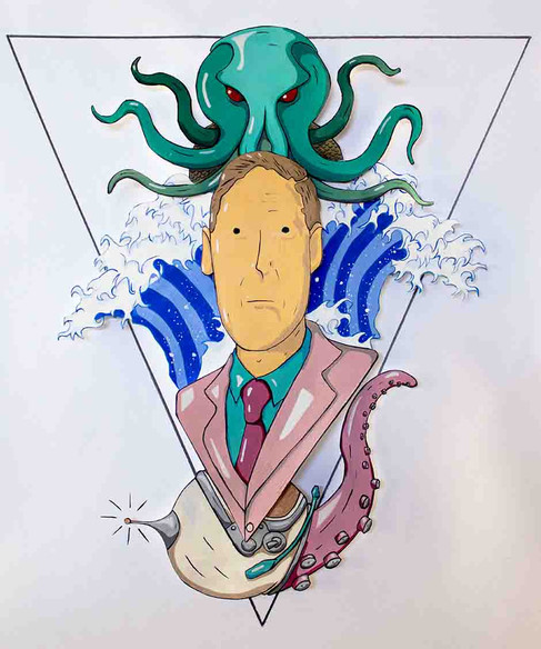Lovecraft-Thumb.jpg