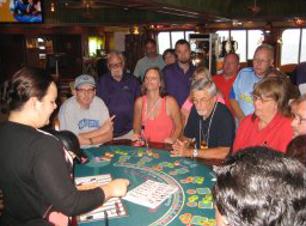 blackjack_tour.png