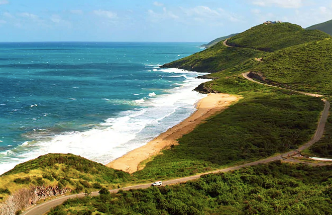 stkitts.png