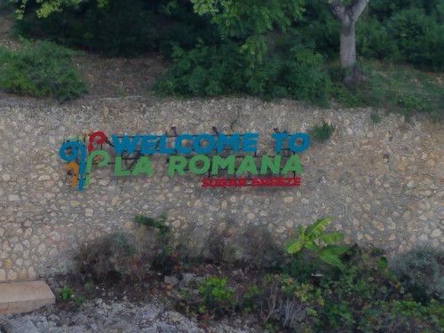 dominican1.jpg