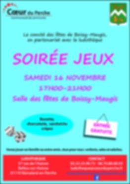 2019-boissy-soiree jeux.jpg