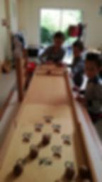 jeux en bois2.jpg