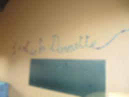 nom-1-ecole-bretoncelles.JPG