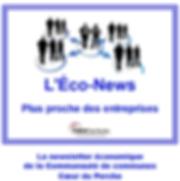 visuel-eco-news-avec-sous-titre.png