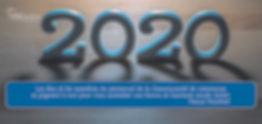 voeux2020.jpg