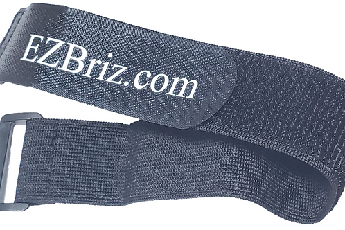 SimplyFresh 30inch replacement armband