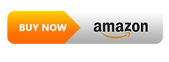 amazon-buy-now-button.webp