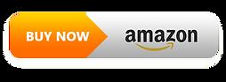amazon-buy-now-button.webp