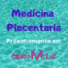 Medicina Placentaria.png