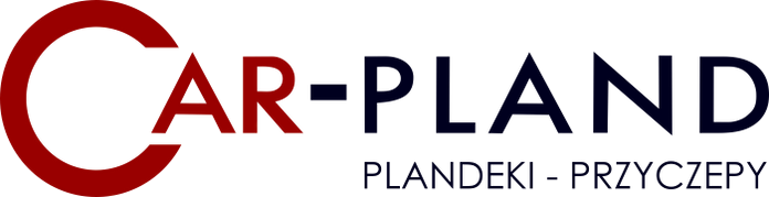 carpland logo.png