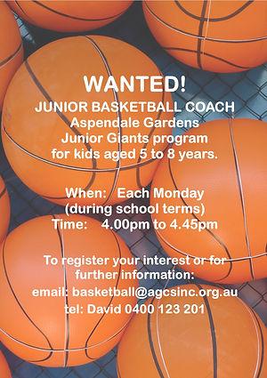 Coach Wanted web.jpg