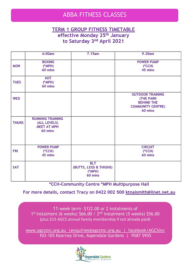 Term 1 2021 Timetable-page-001.jpg