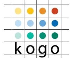 Kogo Logo crop.jpg