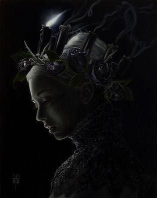 Fade To Black Painting.jpg