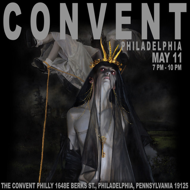 The Convent Philly