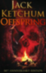 offspring-front-cover-mockup-1000px.jpg