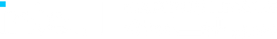 Intel Campus Logo.png