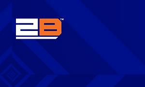 2B-Group-01.png