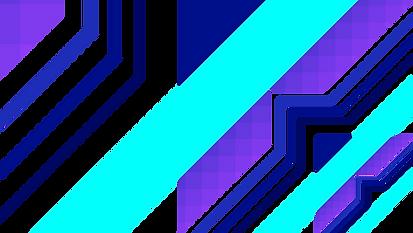 Uni-Shape-01@2x.png