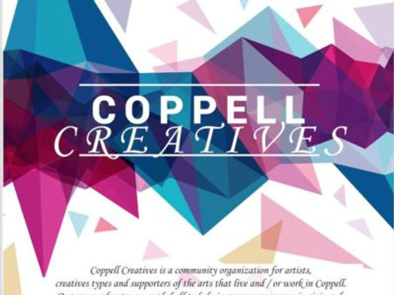coppell-creatives-400x300.jpg