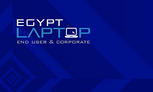 EgyptLaptop-Group-01.png