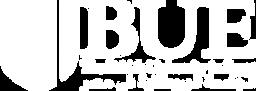 BUE-Logo-01@2x.png