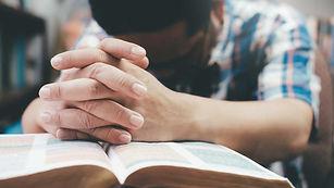 PrayingManBibleImage.jpg