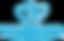 United-Hearts-Church-Logo-Alt_Transparen