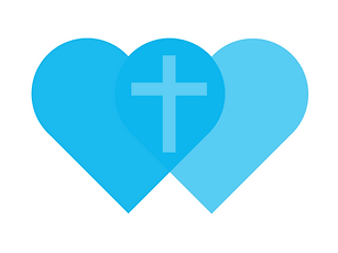 United-Hearts-Church-Double-Hearts-Cross