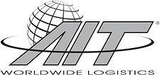 AIT_Logo_grey_fill_high-res.jpg