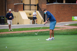 Golf_Invitational_2020-31