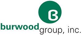 Burwood logo from online.jpg