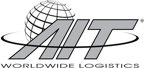 AIT-Worldwide-Logistics-Logo.jpg
