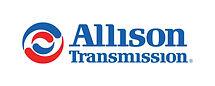 Allison Transmission.jfif