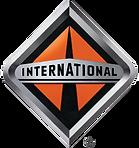 internationallogosml.psd[-1_3508xoxar].png